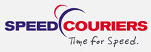 Courier Speed